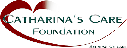 Catharinas Care Foundation Logo
